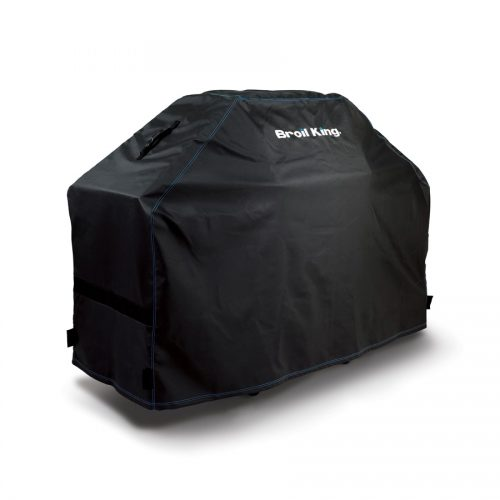 Satariano-products-outdoor-andspa-brands-broilking-bbq-cover