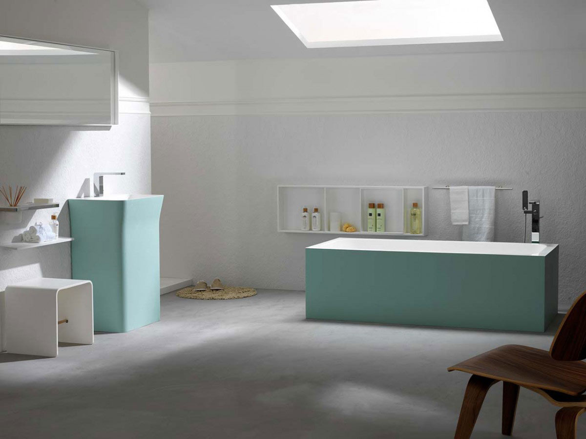 Systempool satariano-products-bathrooms-brands-systempool-contempary-krion-bath