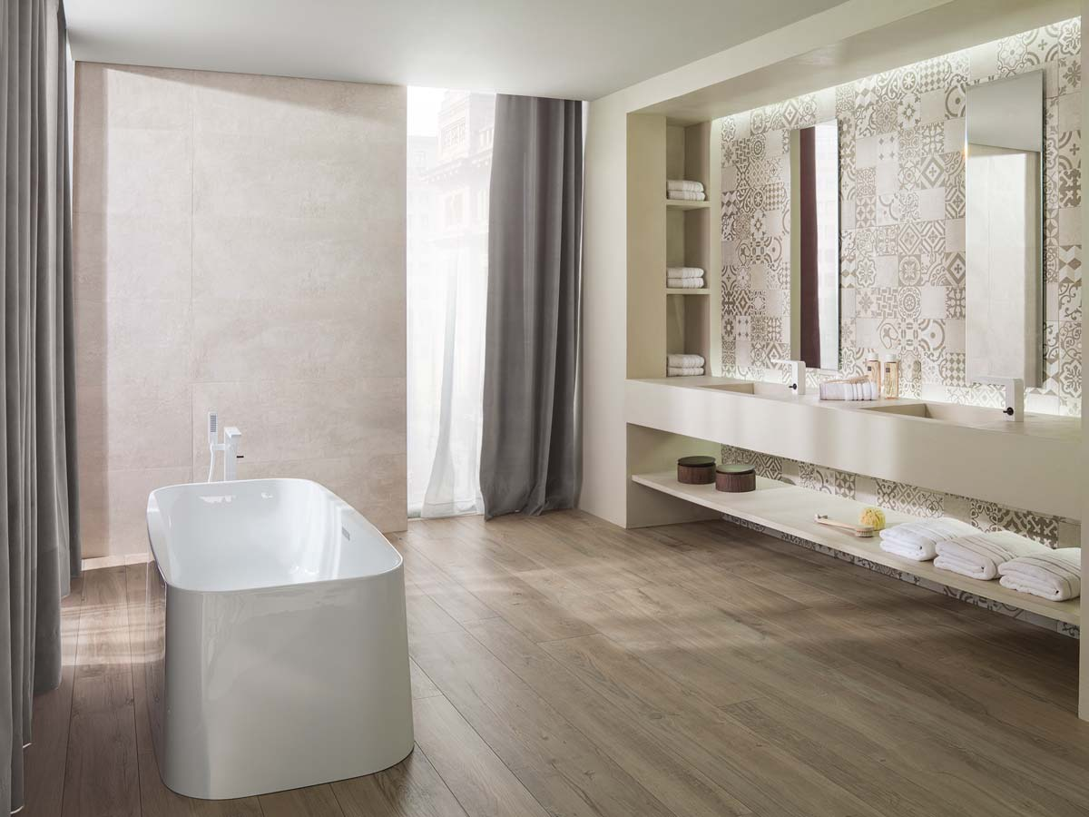 Systempool satariano-products-bathrooms-brands-systempool-contempary-toscana