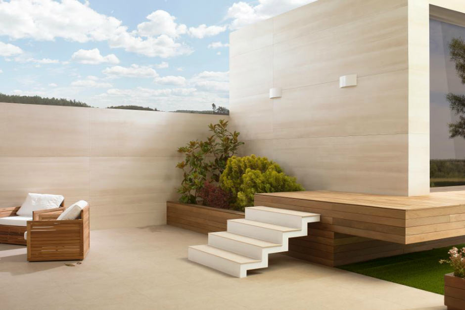 Porcelanosa-Concrete-Beige-Nature-measuring