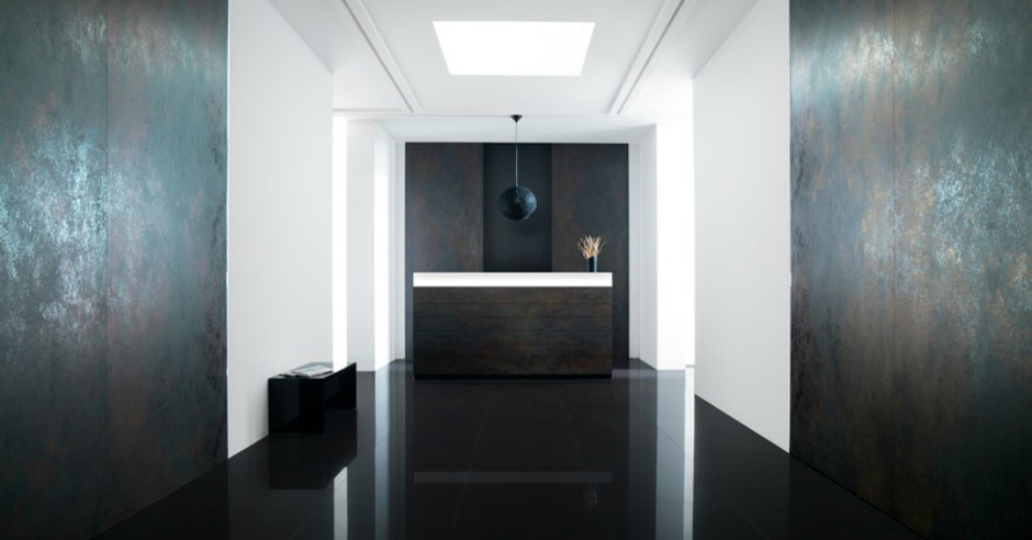 Porcelanosa-floor-Basic-Dark-Nature-measuring