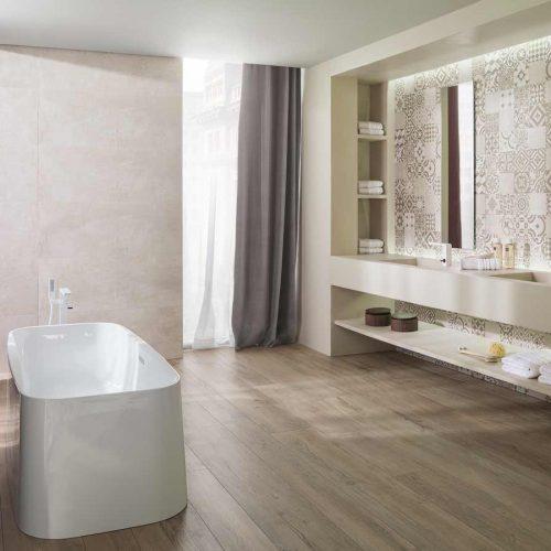 Satariano-Bathroom-Porcelanosa-Contemporary-large-bath