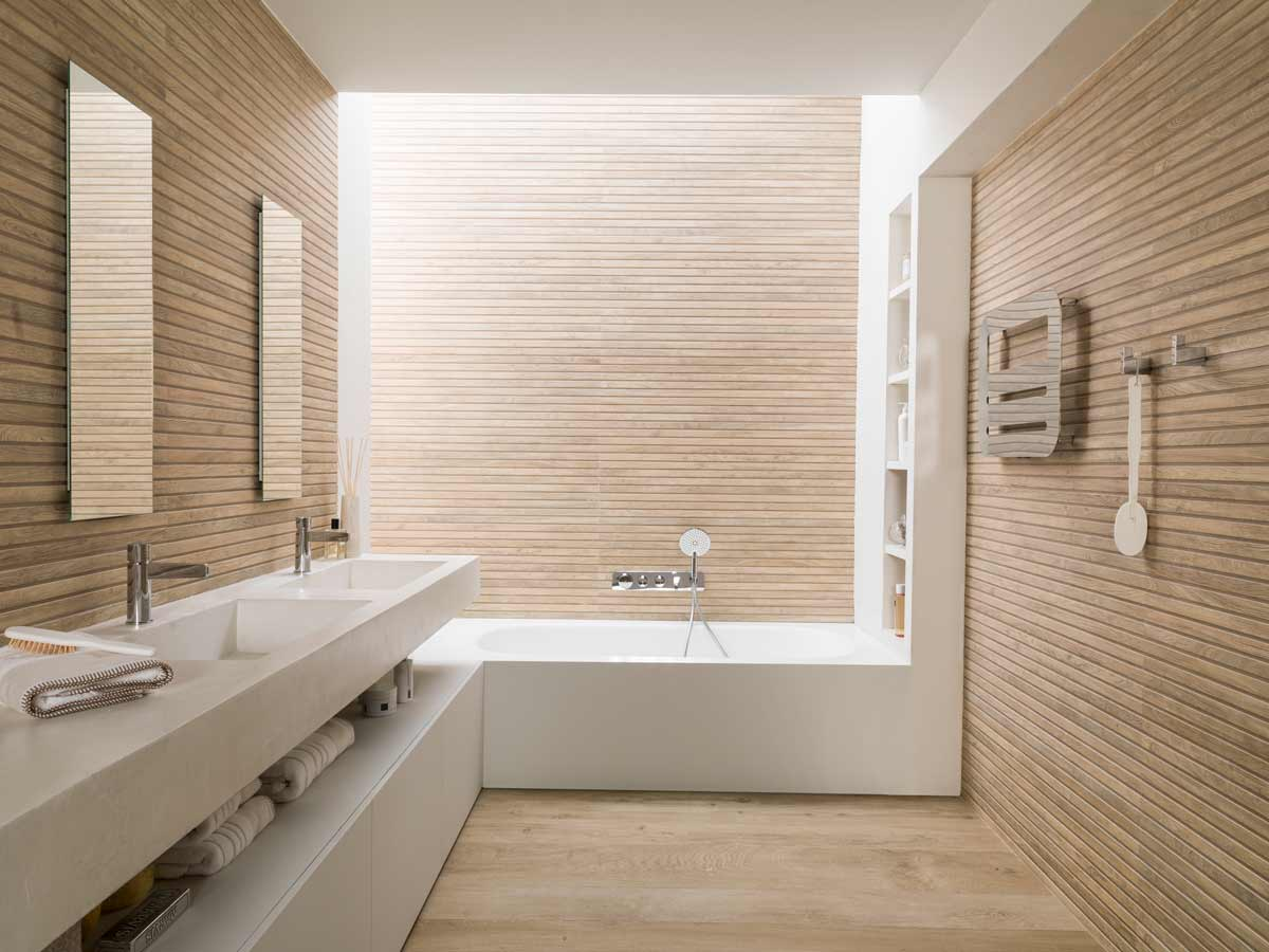 ikea-bathroom-ideas-and-get-ideas-how-to-remodel-your-Bathroom-with-exquisite-appearance-1.jpg