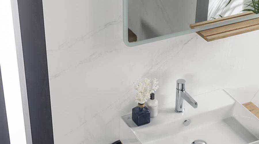 Satariano-Bathroom-Porcelanosa-Modern-design