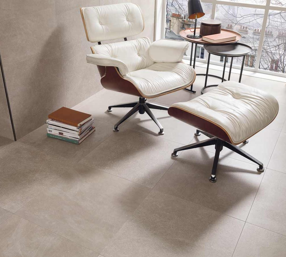 Satariano-Floor-and-Wall-Porcelanosa-Classic-large-beige-wlls-and-floors-tiling