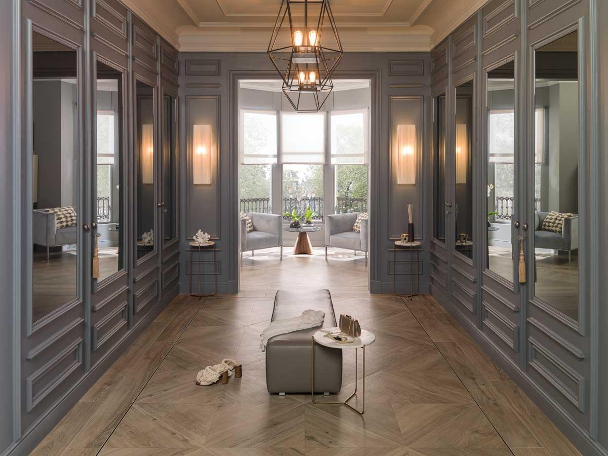 Satariano-Floor-and-Wall-Porcelanosa-Classic-wood-flooring