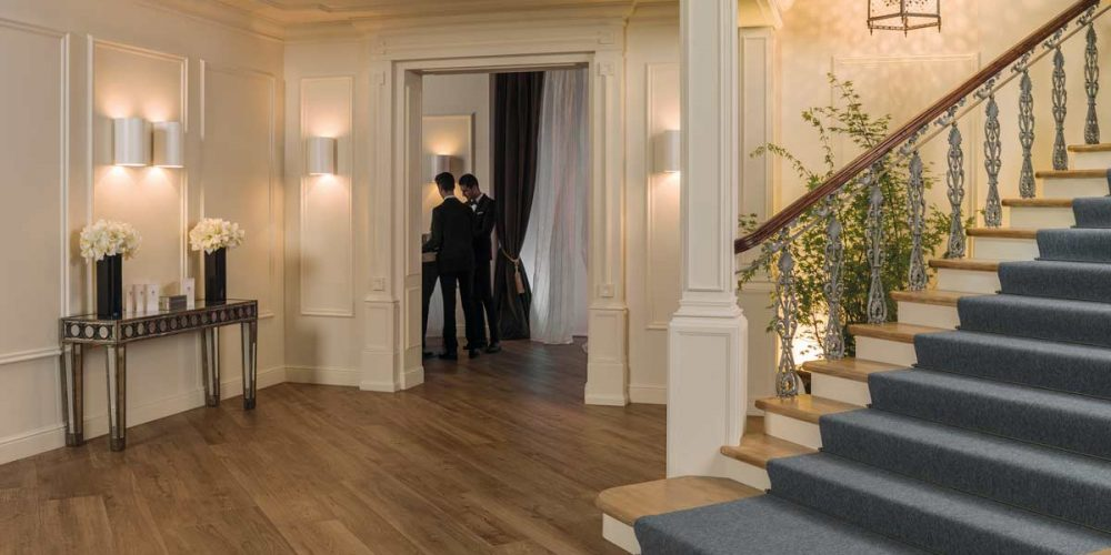 Satariano-Floor-and-Wall-Porcelanosa-Classic-wooden-floors