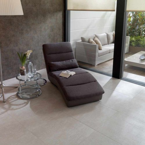 Satariano-Floor-and-Wall-Porcelanosa-Contemporary-beige-and-brown-sand-texture-floor-and-walls