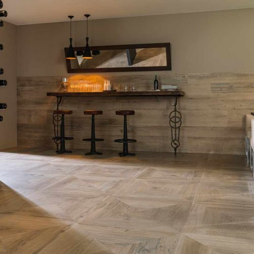 Satariano-Floor-and-Wall-Porcelanosa-Contemporary-beige-large-tiling-for-floors-and-walls