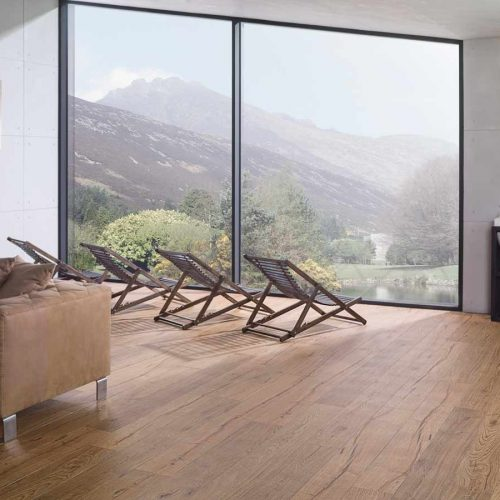 Satariano-Floor-and-Wall-Porcelanosa-Contemporary-beige-wooden-flooring