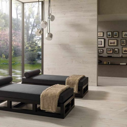 Satariano-Floor-and-Wall-Porcelanosa-Contemporary-design-floors-and-walls
