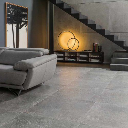 Satariano-Floor-and-Wall-Porcelanosa-Contemporary-large-floor-tiling-and-concrete-style-walls