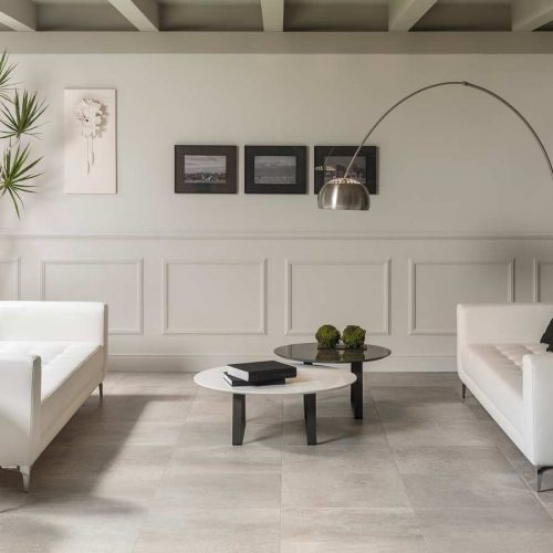 Satariano-Floor-and-Wall-Porcelanosa-Contemporary-style-walls-and-floors