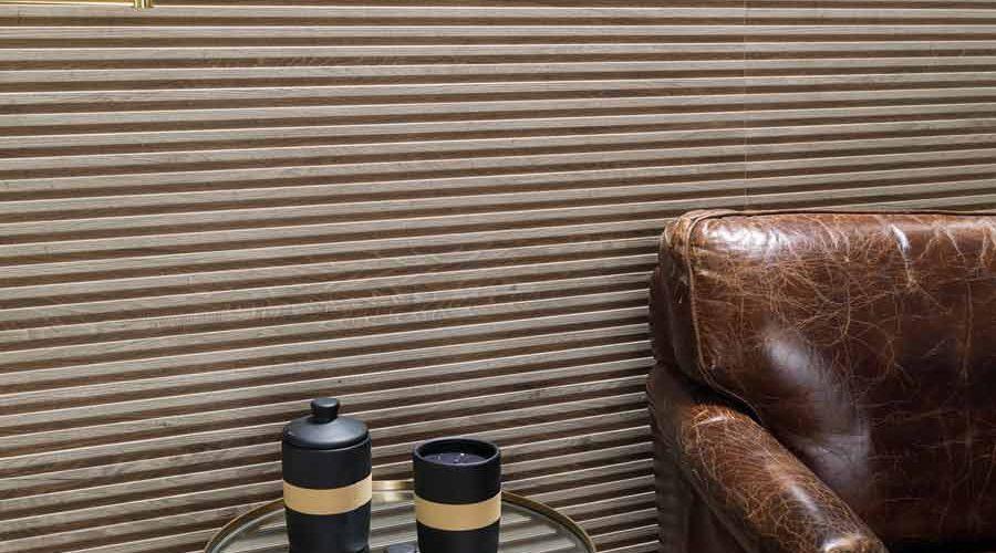 Satariano-Floor-and-Wall-Porcelanosa-Contemporary-thin-horizontal-wall-feature-tiling