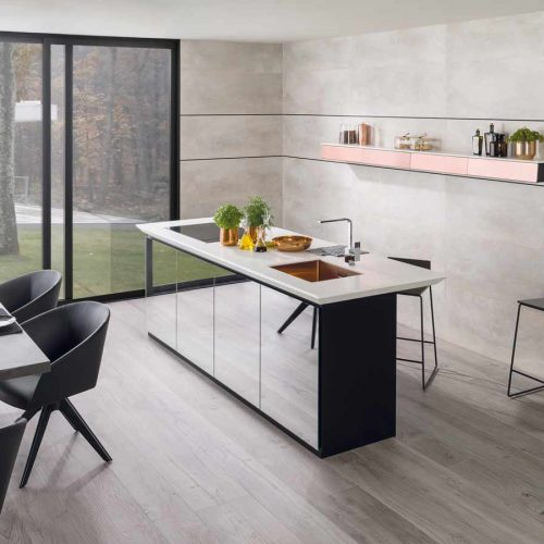 Satariano-Floor-and-Wall-Porcelanosa-Modern-large-floor-and-wall-tiling