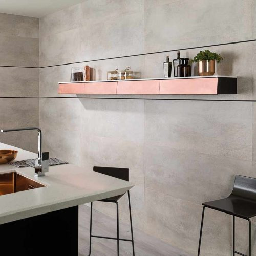 Satariano-Floor-and-Wall-Porcelanosa-Modern-large-wall-tiles