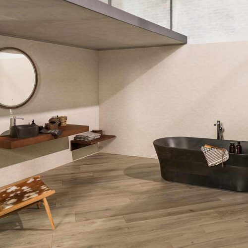 Satariano-Floor-and-Wall-Porcelanosa-Modern-wooden-floor