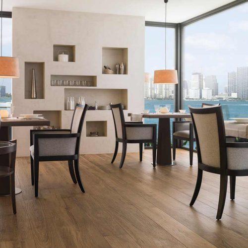 Satariano-Floor-and-Wall-Porcelanosa-Modern-wooden-flooring