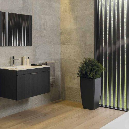 Satariano-Home-Porcelanosa-Bathroom-contemporary