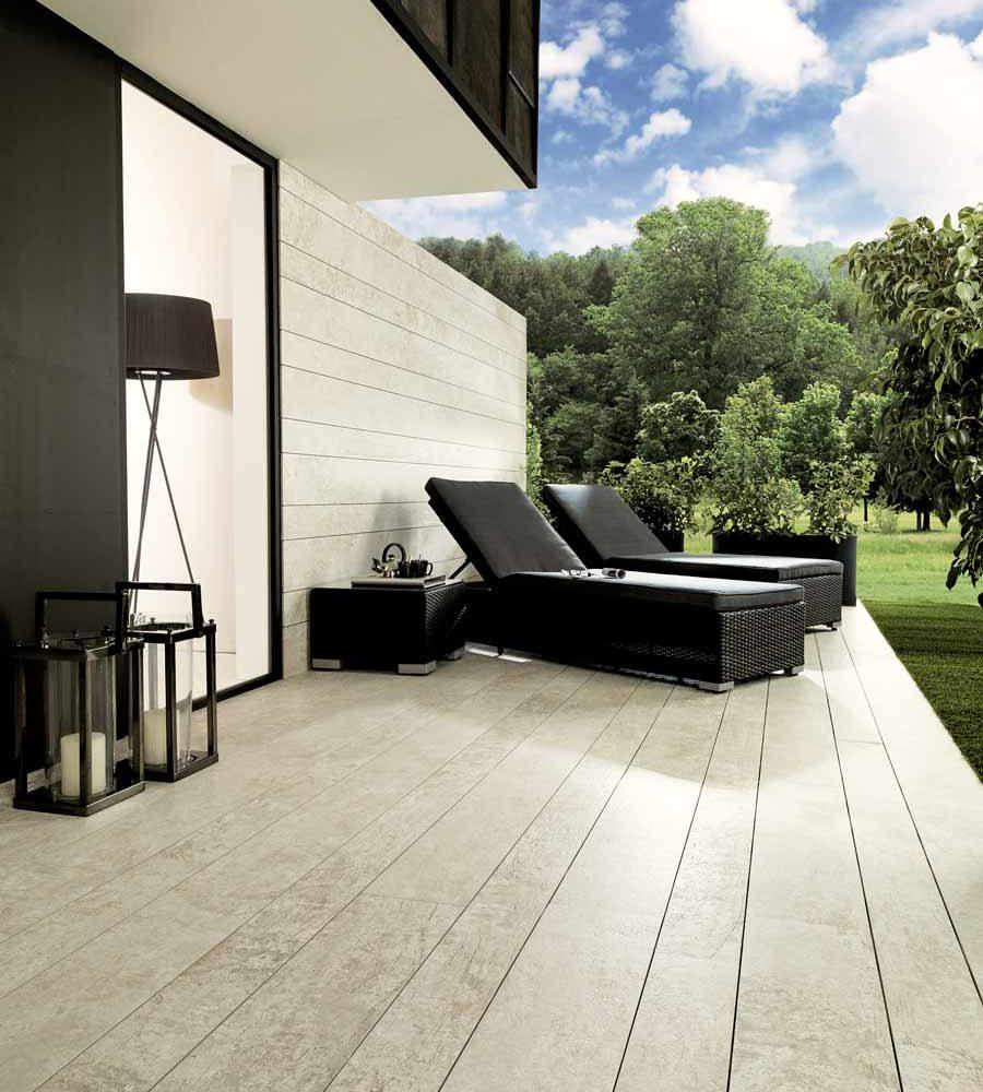 Satariano-Outdoor-Porcelanosa-Classic-beige-flooring