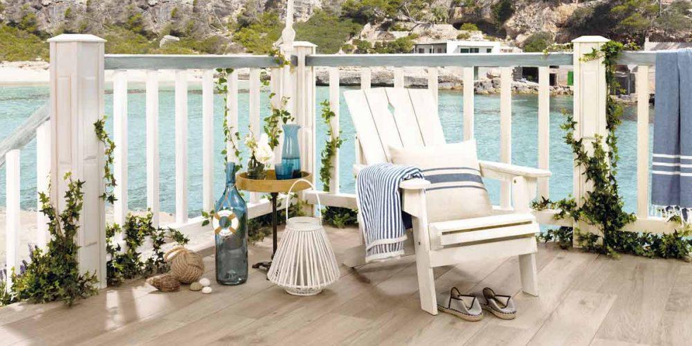 Satariano-Outdoor-Porcelanosa-Classic-sand-beige-flooring