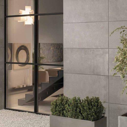 Satariano-Outdoor-Porcelanosa-Contemporary-beige-grey-tiling