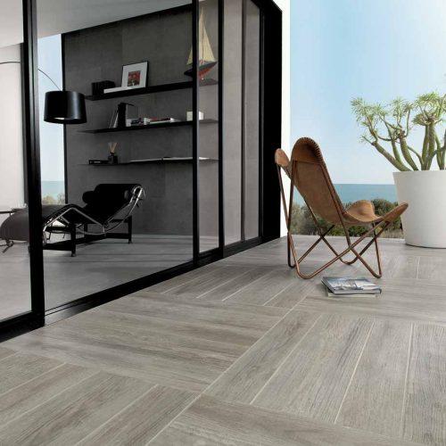 Satariano-Outdoor-Porcelanosa-Contemporary-grey-tiles