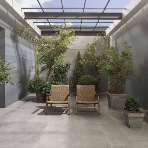 Satariano-Outdoor-Porcelanosa-Modern-beige-large-tiling