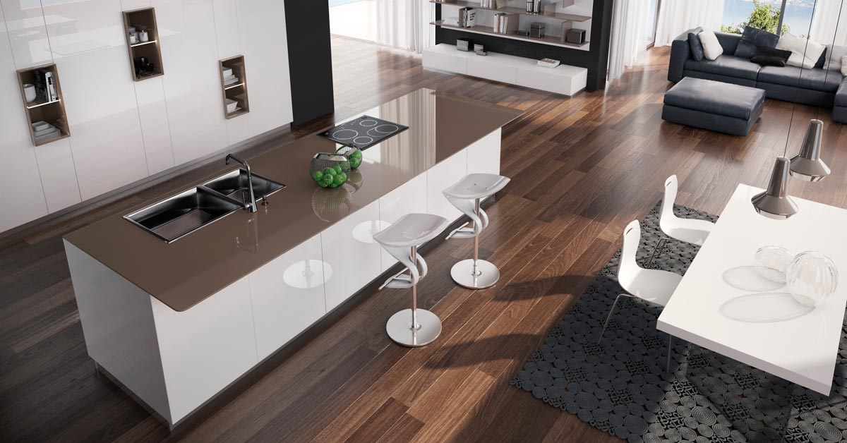 satariano-home-kitchen-trends-cristallo