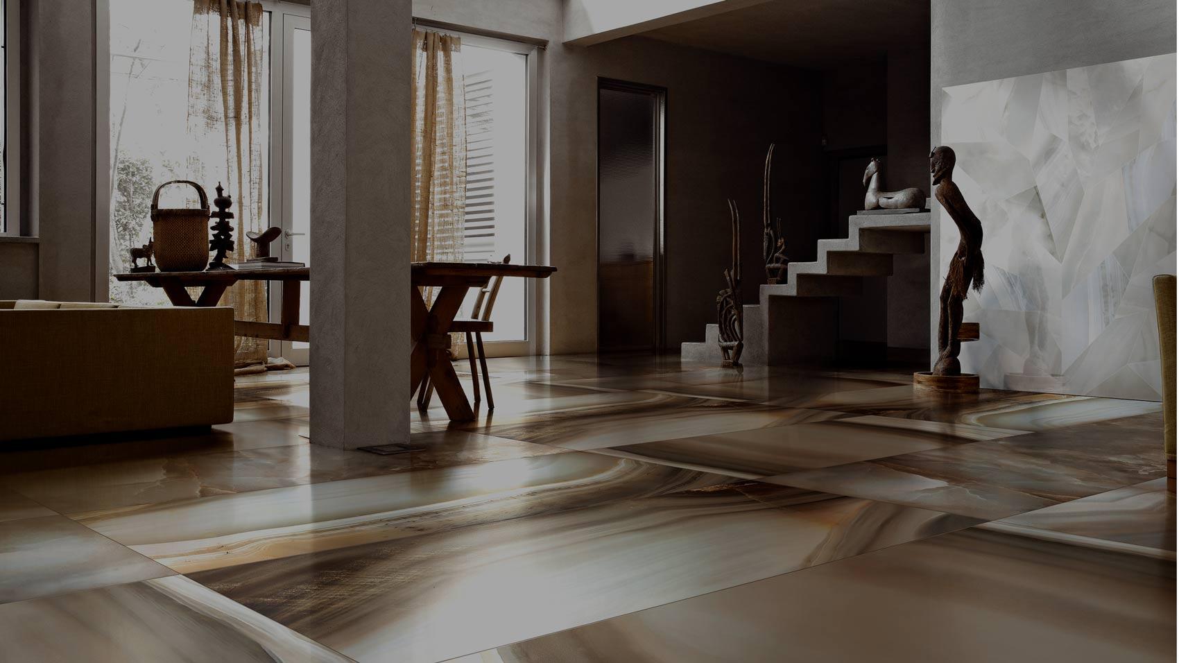 floor rectangular porcelin white floors polished tiles porcelain