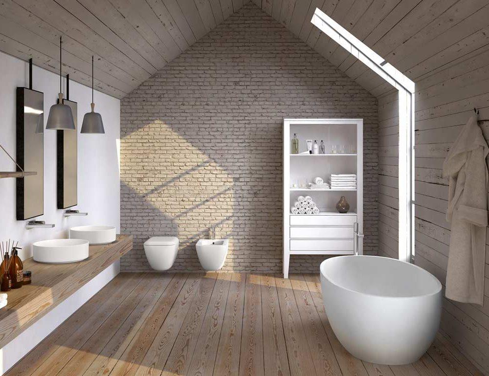 Satariano-Bathroom-Cielo-Classic-design-open-bathroom-with-an-oval-bath