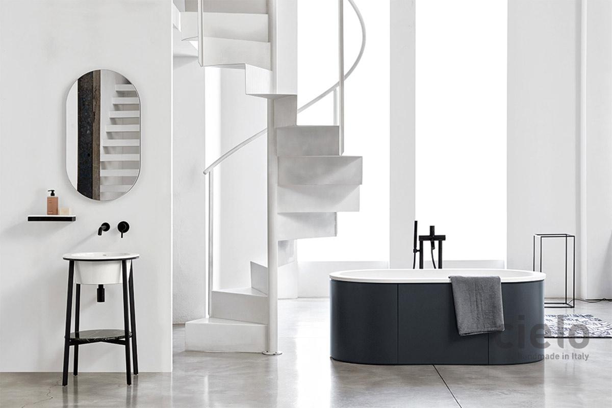 Satariano-Bathroom-Cielo-Contemporary-design-open-bathroom-with-an ...