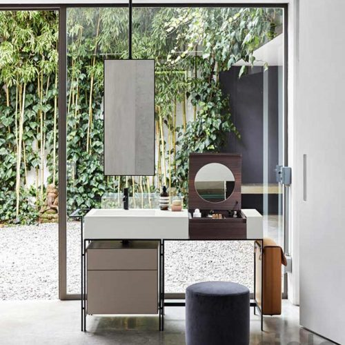 Satariano-Bathroom-Cielo-Contemporary-design-vanity-unit