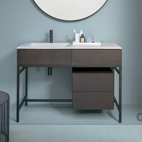 Satariano-Bathroom-Cielo-Modern-design-bathroom-cabinet-with-a-sink(2)