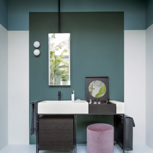 Satariano-Bathroom-Cielo-Modern-design-bathroom-vanity-unit-with-sink