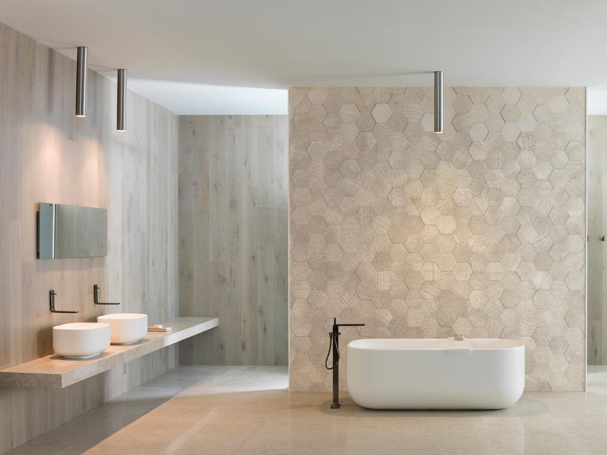 Bathrooms malta satariano for Bathroom design malta