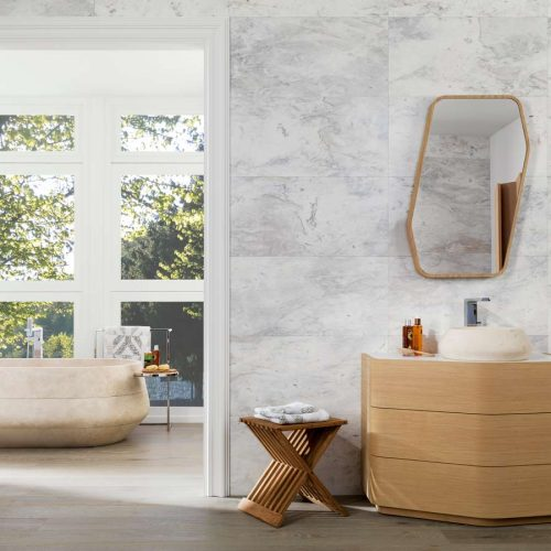 Satariano-Bathroom-L-Antic-Colonial-Classic-design-sink-with-a-chest-of-drawers-with-an-irregular-mirror