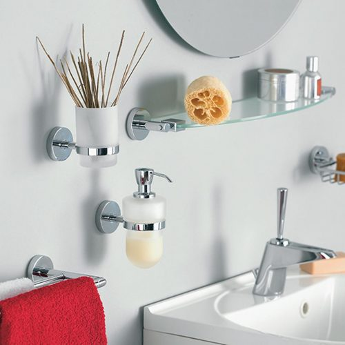 Satariano-Bathrooms-Inda-Classic-Bathroom-Fixtures