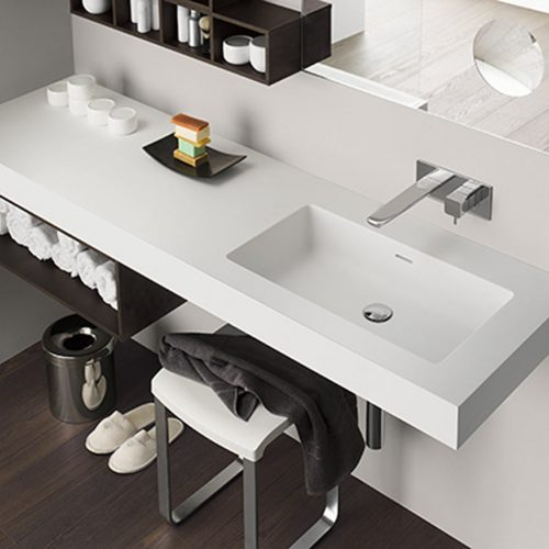 Satariano-Bathrooms-Inda-Classic-Elongated-Sink