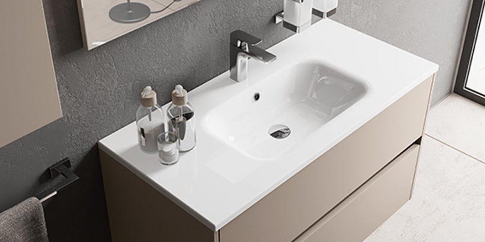 Satariano-Bathrooms-Inda-Classic-White-Rectangular-Sink