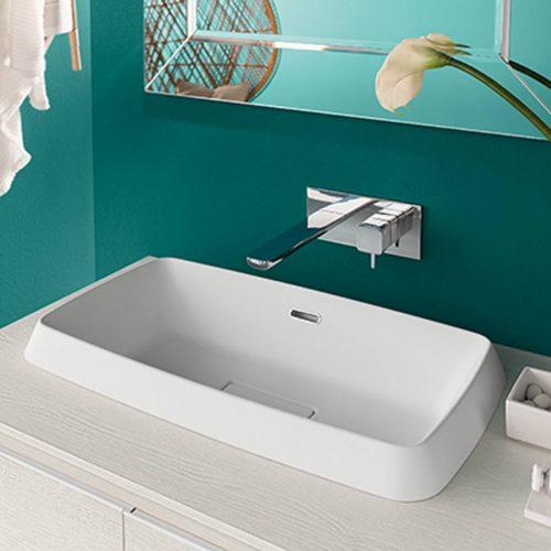 Satariano-Bathrooms-Inda-Contemporary-Sink