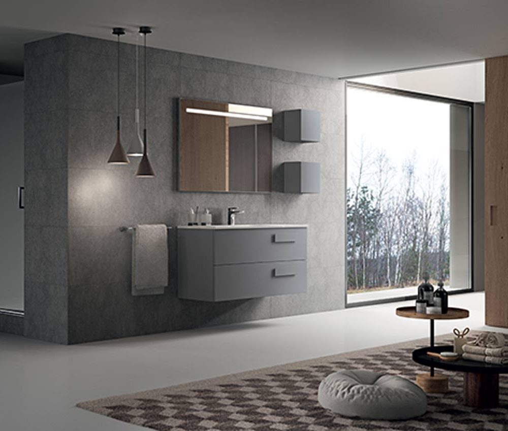Satariano-Bathrooms-Inda-Contemporary-Sink-with-Free-Standing-Storage-units-in-Bedroom(2)