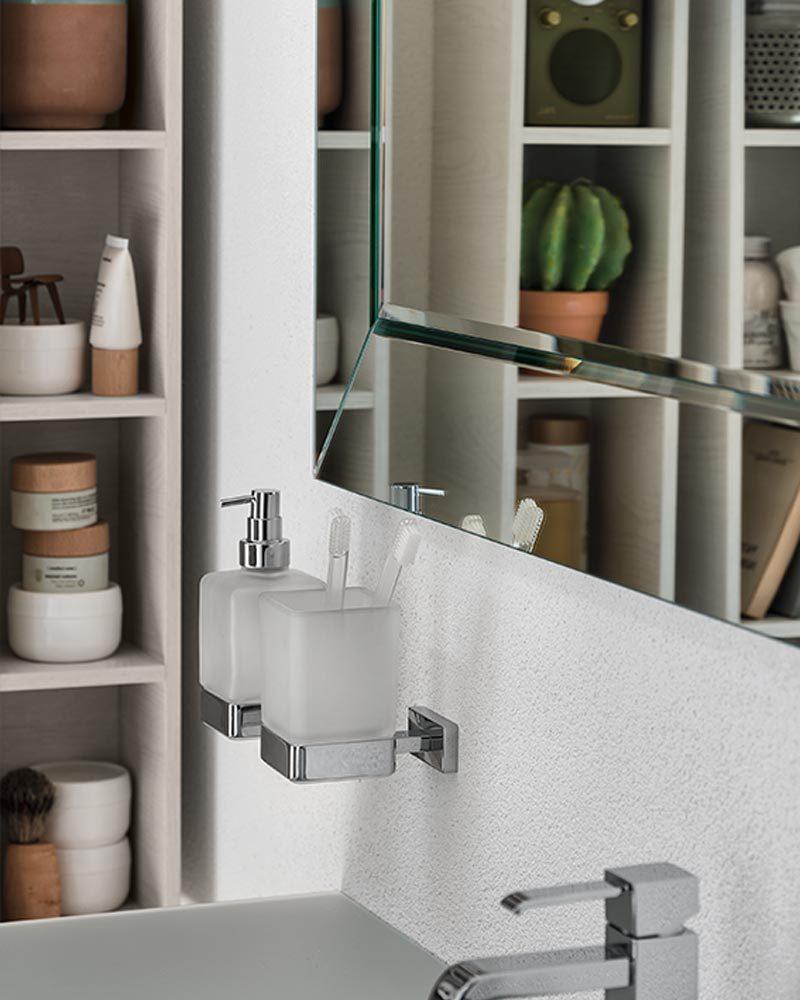 Satariano-Bathrooms-Inda-Modern-Bathroom-Wall-Fittings