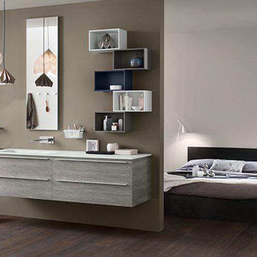 Satariano-Bathrooms-Inda-Modern-Sand-Grey-Storage-Unit-With-Sink