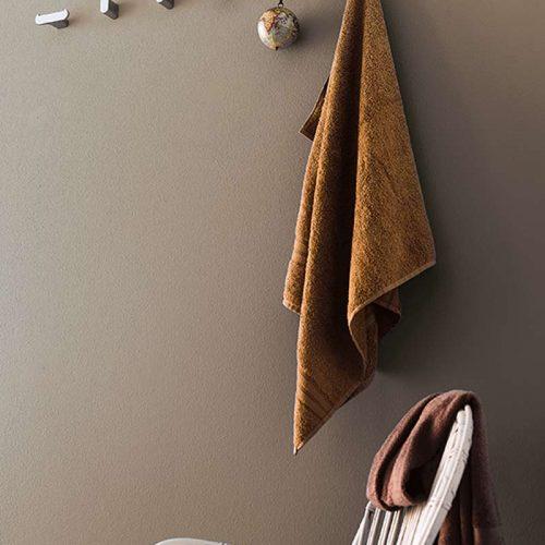 Satariano-Bathrooms-Inda-Modern-Six-Towel-Hooks