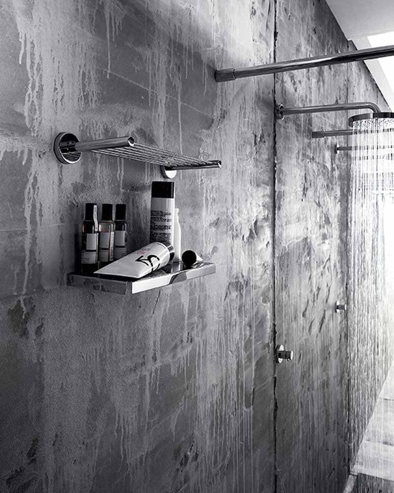 Satariano-Bathrooms-Inda-Modern-Walk-In-Shower