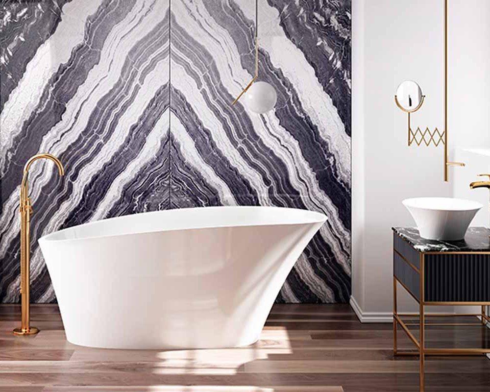Satariano-Bathrooms-Jacuzzi-large-circular-bath