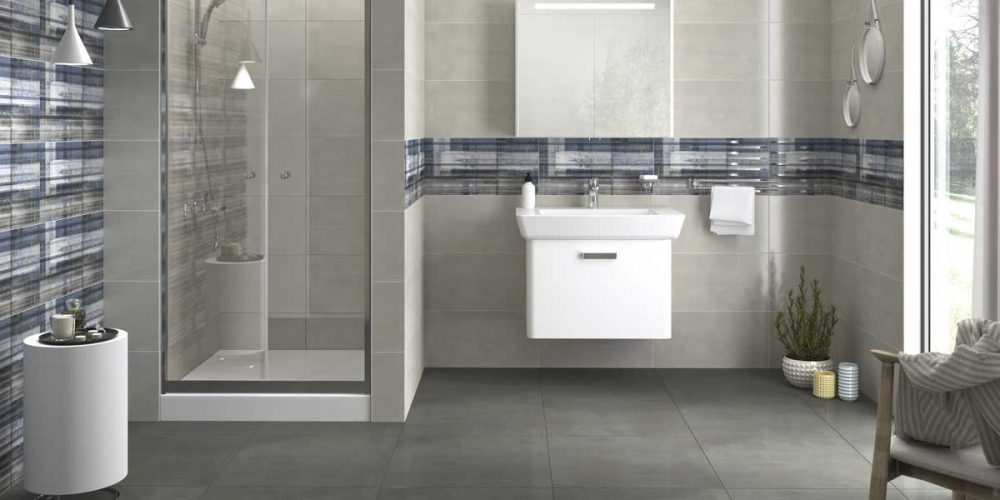 Satariano-Bathrooms-Kale-light-grey