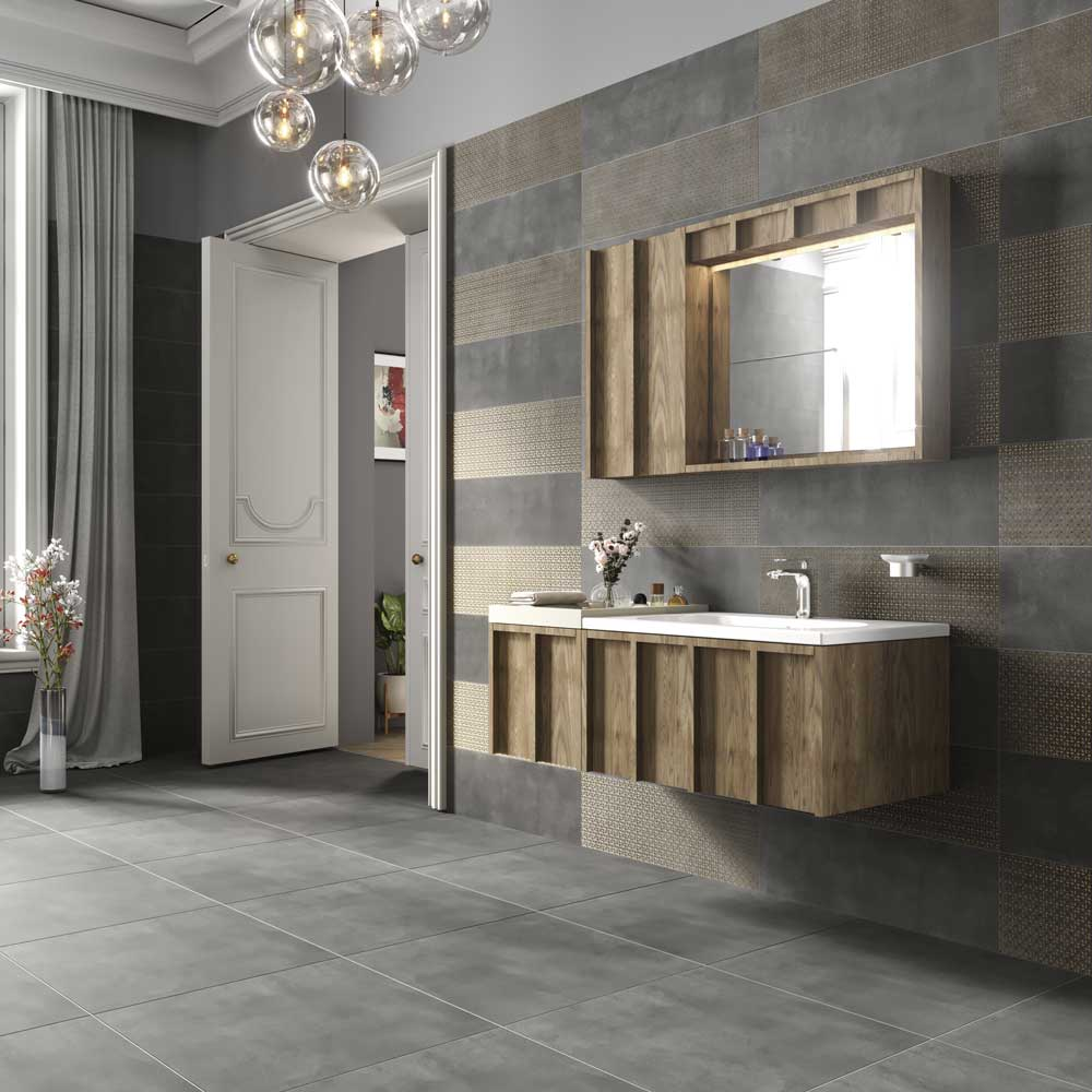 Satariano-Bathrooms-Kale-light-grey-and-wooden