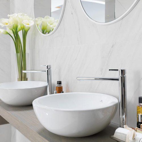 Satariano-Bathrooms-Urbatek-Classic-dual-circular-sinks